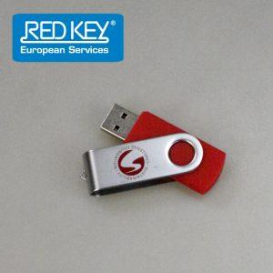 USB tias Nimbas
