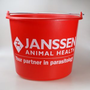 janssen animal health emmer