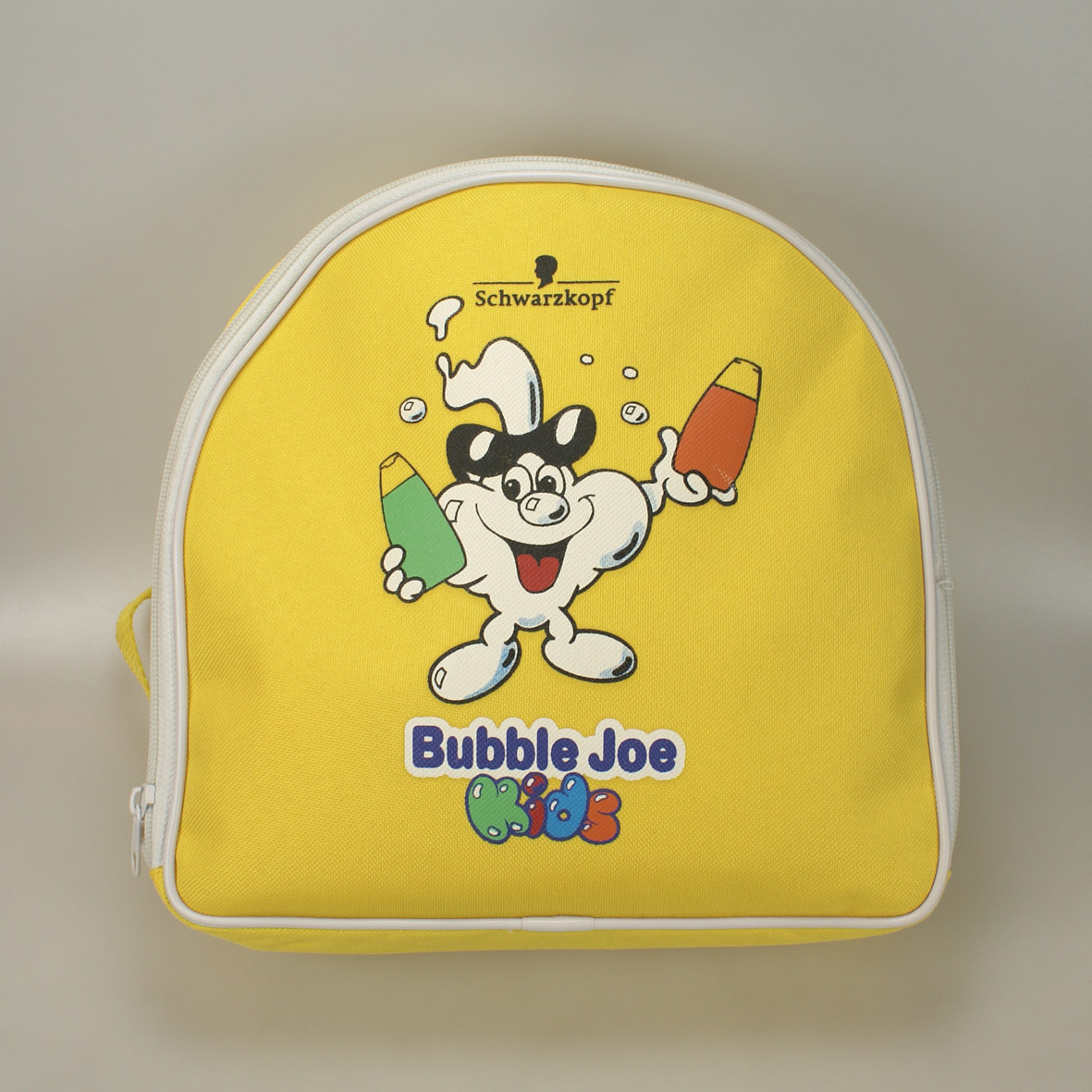 Rugzakje Bubble Joe Image