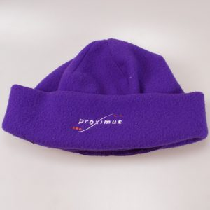 fleece hat proximus