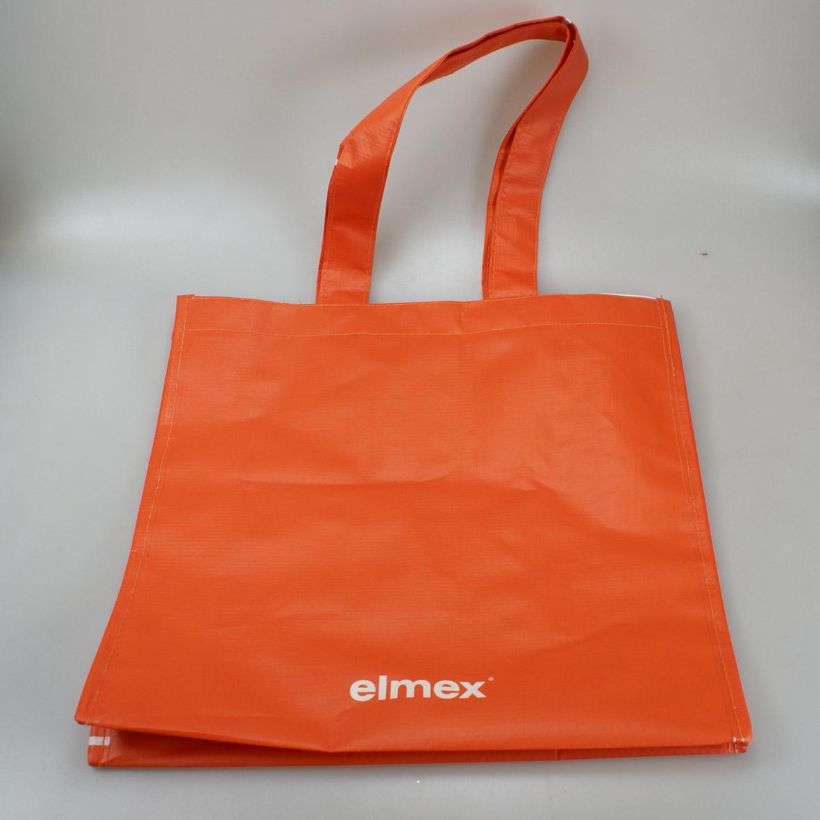 Shopper elmex Image