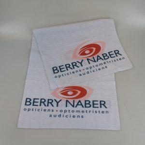 buff berry naber