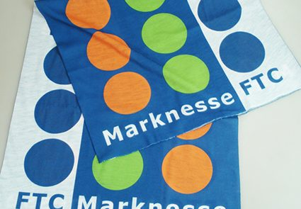 buff marknesse ftc
